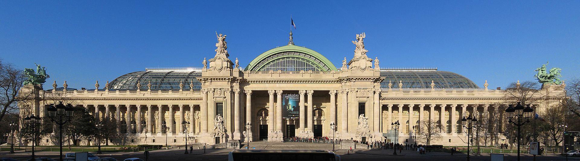 panoramiquegrandpalais